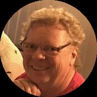 Dave Uland